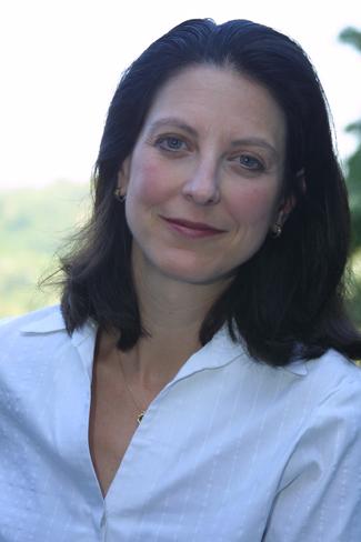 Jean Reynolds Page